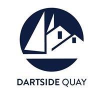 Dartside Quay