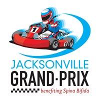 Jacksonville Grand Prix