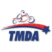 Texas Motorcycle Dealers Association