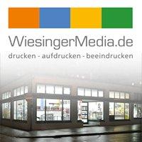 Wiesinger Media Reutlingen