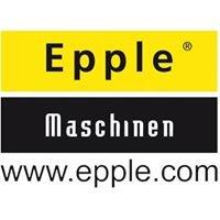 Epple Maschinen