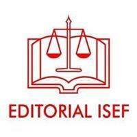 Ediciones Fiscales Isef