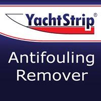 YachtStrip Ltd.