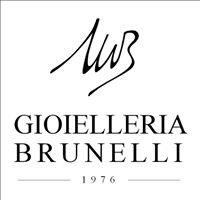 Gioielleria Brunelli - Padova