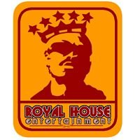 Royal House Entertainment PTY LTD