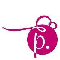 Pink Mode Karlstadt