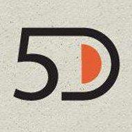 5D Communication Design