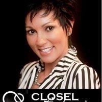 Closel Enterprises