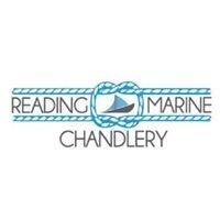 Reading Marine Chandlery
