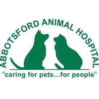 Abbotsford Animal Hospital
