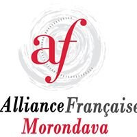 Alliance Française Morondava