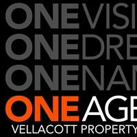 One Agency Vellacott Property Solutions