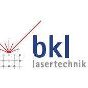 bkl-lasertechnik