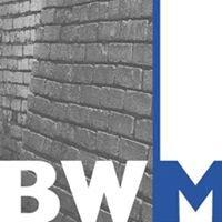 BrickWork Management Inc.
