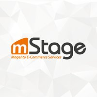 mStage Magento E-Commerce Services