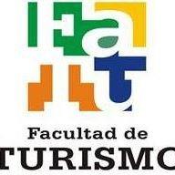 Facultad De Turismo Comahue