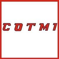 C O T M I (Sitio Oficial)