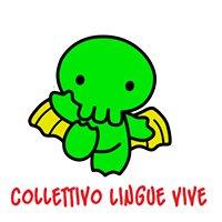 Collettivo Lingue Vive - Pisa