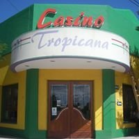 Casino Tropicana