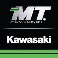 MittareYanyont Kawasaki KhonKaen