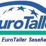 Eurotaller Seseña
