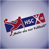 Fußball Hammer SportClub 2008 e.V.