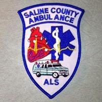 Saline County Ambulance Service