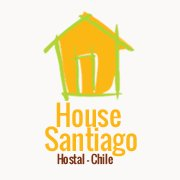 Hostel House Santiago