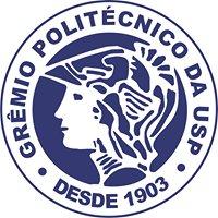 Grêmio Politécnico