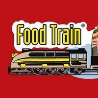 Food Train Renfrewshire