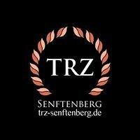 TRZ - Senftenberg