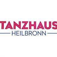 Tanzhaus - Heilbronn