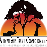 African Skies Travel Connection LLC