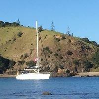 CharterLink Yacht Charter
