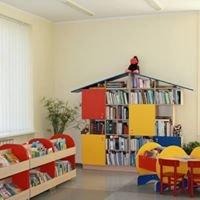 Šiaurinė biblioteka