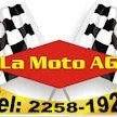 La Moto Ag