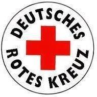 DRK Kreisverband Meißen e.V.