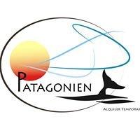 Patagonien Alquiler Temporario