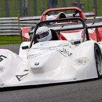 AJEC Racing Fr