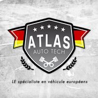 Atlas Auto Tech