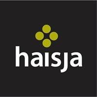 Haisja Communications