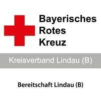 BRK Bereitschaft Lindau B.