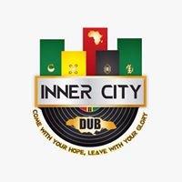 INNER City DuB