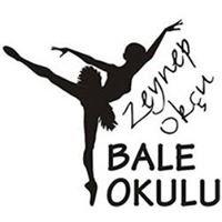 Zeynep Okcu Ballet School