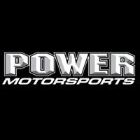 Power Motorsports