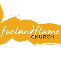 Fuel and Flame Church