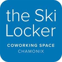 The Ski Locker