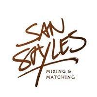 SanStyles