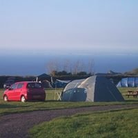 Exmoor Coast Holidays and Exmoor Trekking Centre