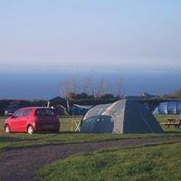 Exmoor Coast Holidays and Exmoor Trekking Centre
